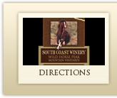 Directions to the Best California Winery