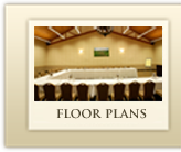 Floor Plans for Meetings at South Coast Winery