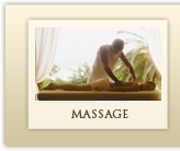 Massages at the GrapeSeed Spa