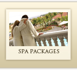 Spa Treatment Packages at the GrapeSeed Spa