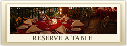 Reserve a table at the Vineyard Rose Restaurant in Temecula