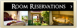Book Now at South Coast Winery Resort & spa, Temecula