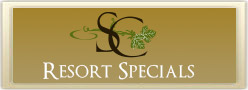 Resort Specials, Temecula